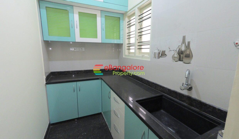1BHK-Kitchen-1.jpg