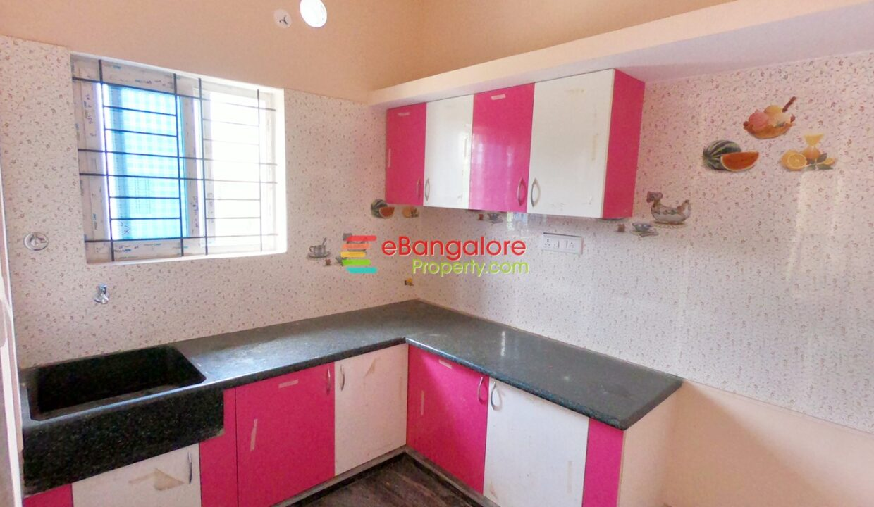 1bhk-kitchen.jpg