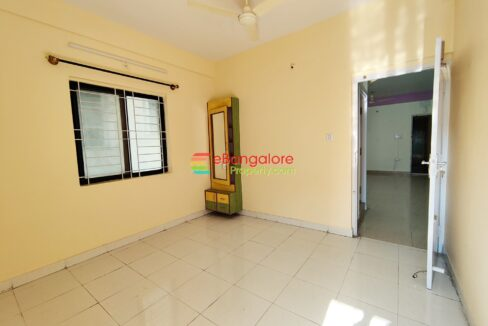 2bhk apartment for sale in btm layout