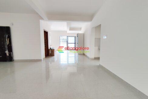 2bhk-apartment-for-sale-in-jayanagar.jpg