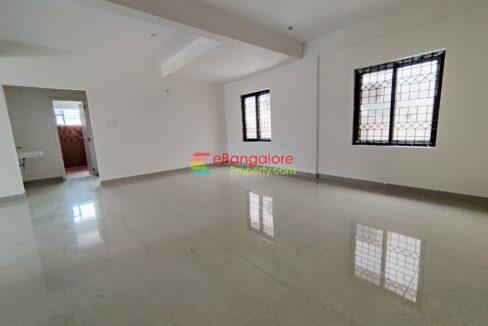 2bhk condo for sale in jayanagar