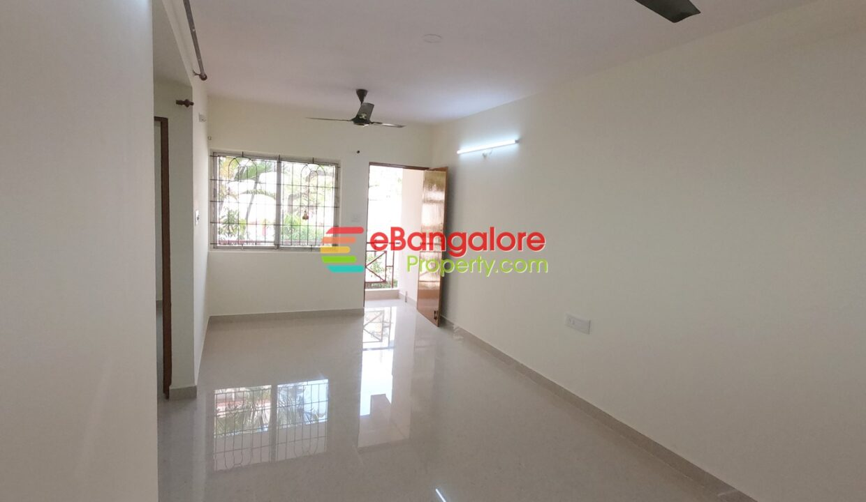 2bhk-flat-for-sale-in-bangalore.jpg