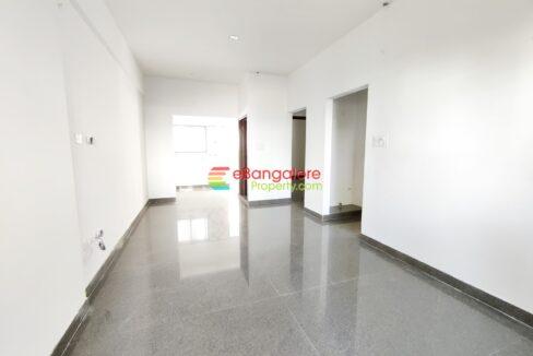 2bhk flat for sale in jayanagar
