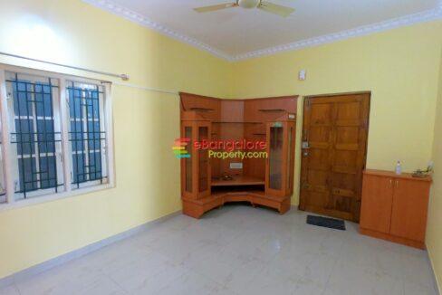 2bhk-flat-for-sale-in-kasturi-nagar.jpg