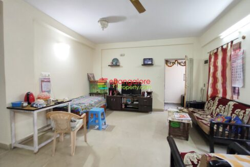 2bhk-flat-for-sale-near-bannerghatta-road.jpg