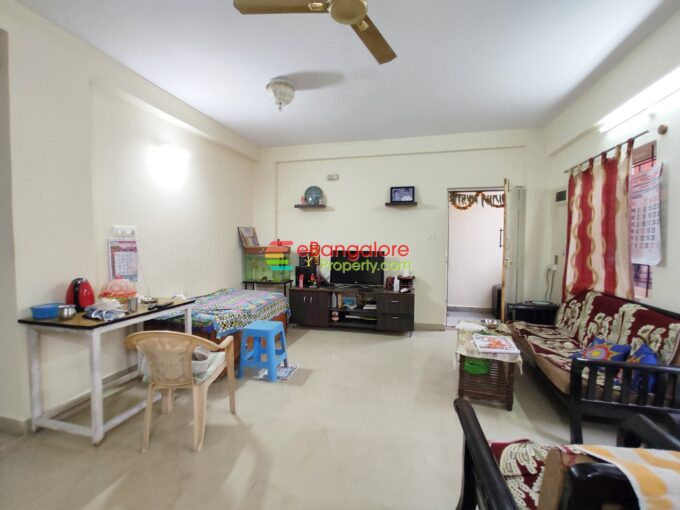 2bhk-flat-for-sale-near-bannerghatta-road.jpg