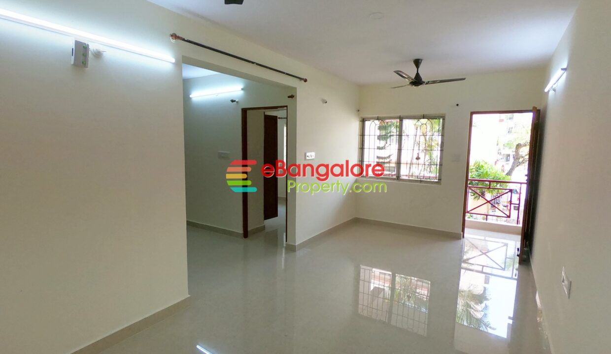 2bhk-for-sale-in-ganganagar.jpg