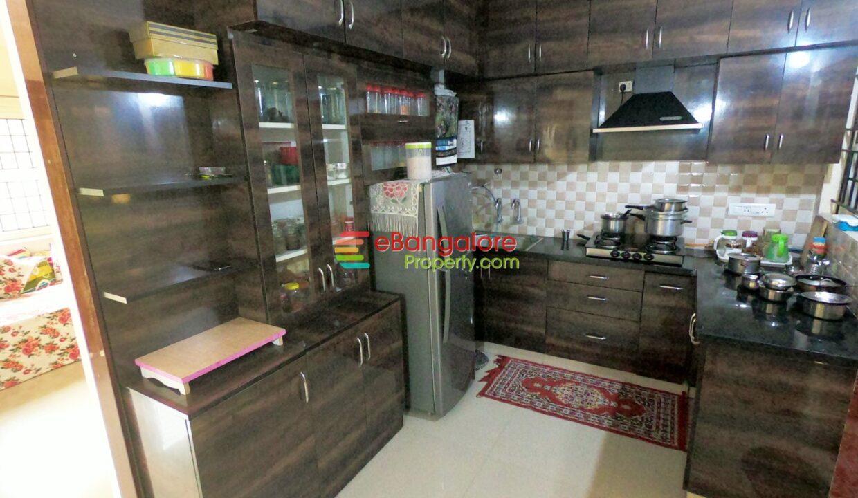2bhk-for-sale-in-kr-puram.jpg