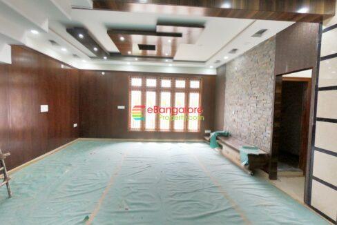 30x40-house-for-sale-in-nagarabhavi.jpg