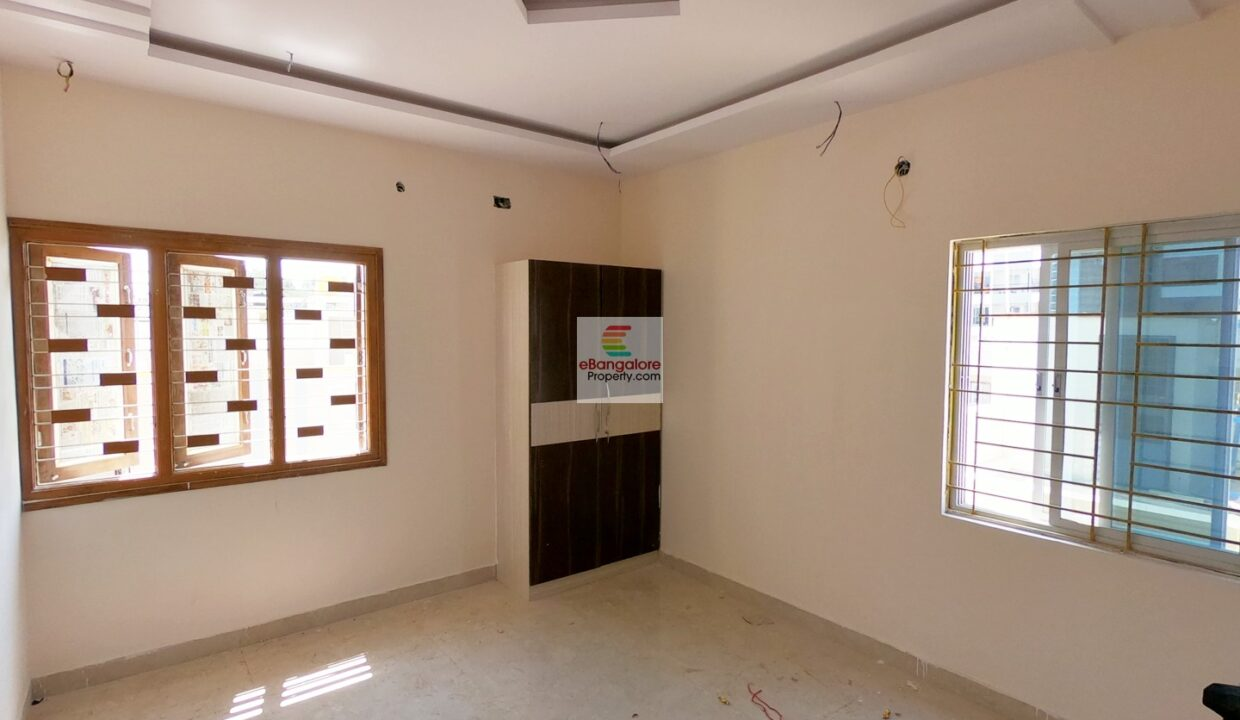 30x40-house-for-sale-in-vidyaranyapura.jpg