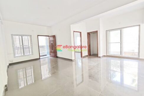 3bhk-apartment-for-sale-in-jayanagar.jpg