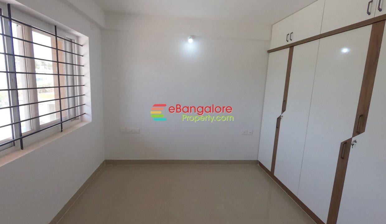 3bhk-apartment-for-sale-near-jakkur.jpg
