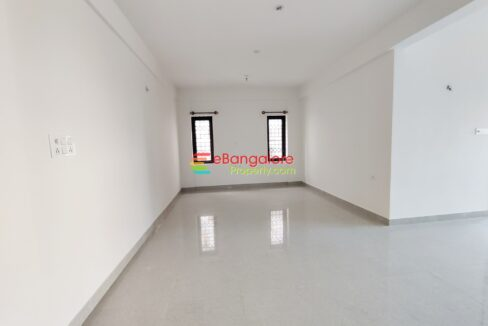 3bhk condo for sale in jayanagar