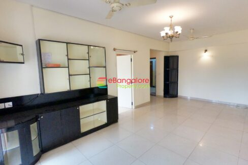 3bhk-flat-for-sale-in-sahakar-nagar.jpg