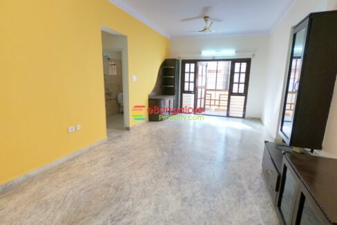 3bhk-flat-for-sale-in-whitefield.jpg