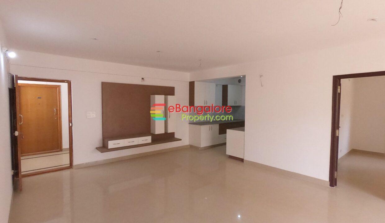 3bhk-flat-for-sale-near-manyata-tp.jpg