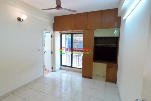 3bhk-home-for-sale-in-hebbal.jpg