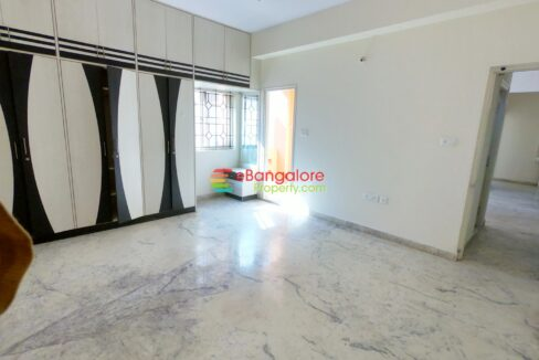 3bhk-house-for-sale-in-whitefield.jpg