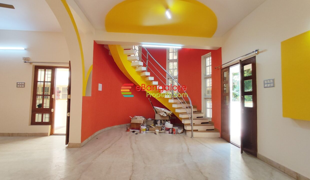 40x60 house for sale in bangalore