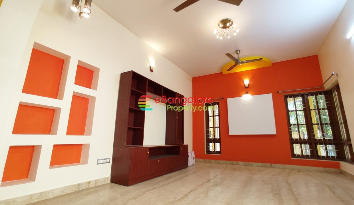 40x60 house for sale in bangalore south