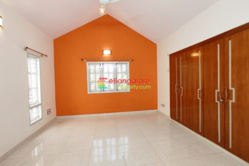 40x60 house for sale in jp nagar