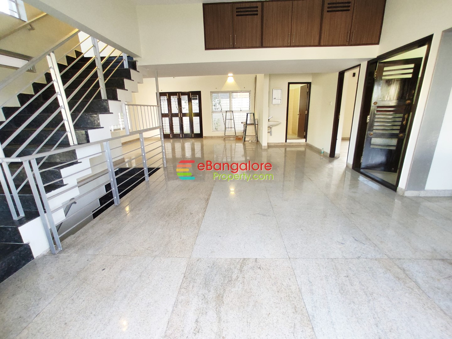 JP Nagar Grace Bungalow – 4BHK Lavish Home For Sale on 40×73 – With Home Theater