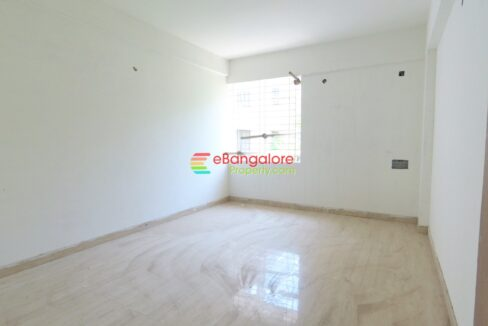 4bhk-house-for-sale-in-bangalore-west.jpg