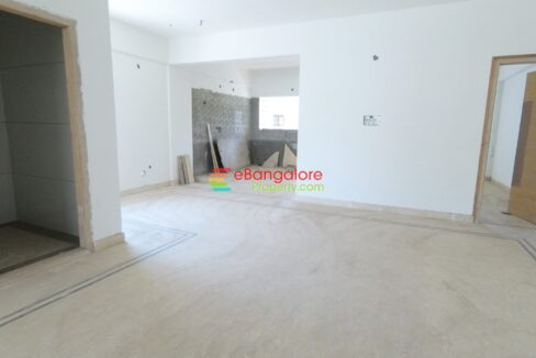 4bhk-house-for-sale-in-rajarajeshwari-nagar.jpg