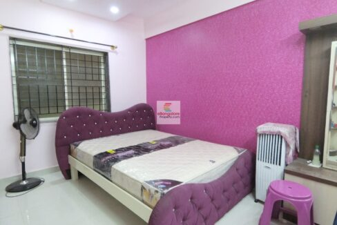 apartment-for-sale-in-banashankari.jpg