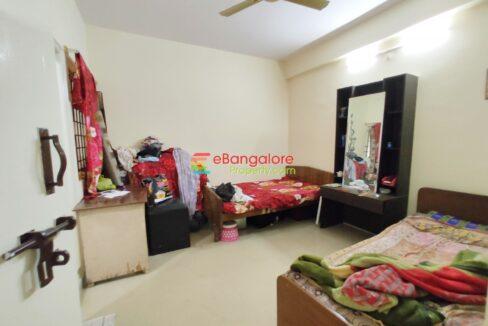 apartment for sale in jp nagar
