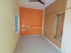 apartment-for-sale-in-kasturi-nagar.jpg