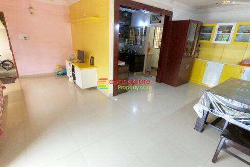 apartment-for-sale-in-kr-puram.jpg