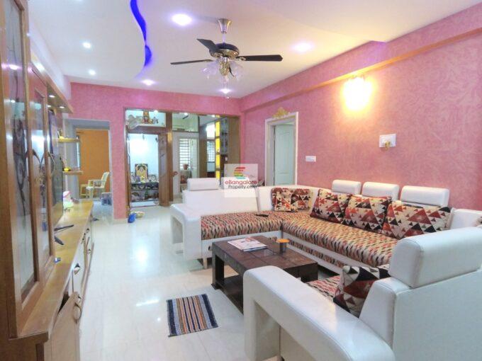 apartment-for-sale-in-padmanabha-nagar.jpg