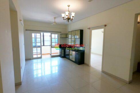 apartment-for-sale-near-hebbal.jpg