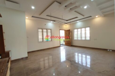 building for sale in bangalore south