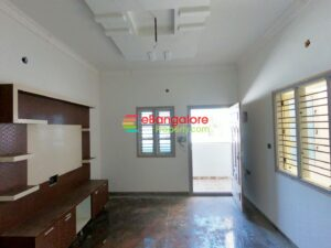 building-for-sale-in-bangalore-west.jpg