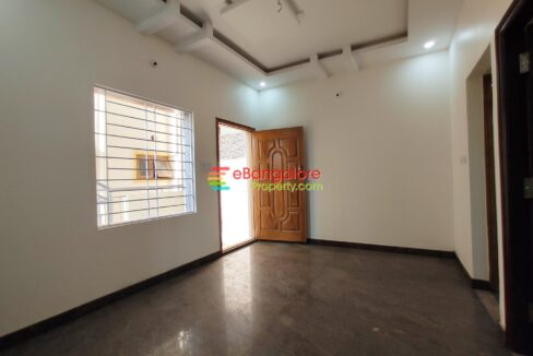 building for sale in jp nagar