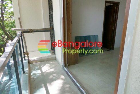 building-for-sale-in-rt-nagar-1.jpg