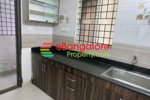 building-for-sale-in-rt-nagar.jpg