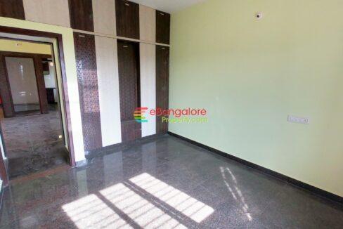 building-for-sale-in-vidyaranyapura.jpg