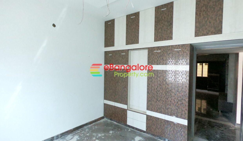 building-for-sale-near-jallahalli.jpg