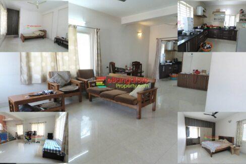 commercial property for sale in jayanagar.JPG