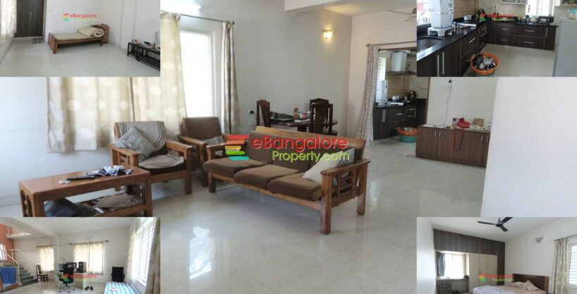 commercial property for sale in jayanagar.JPG