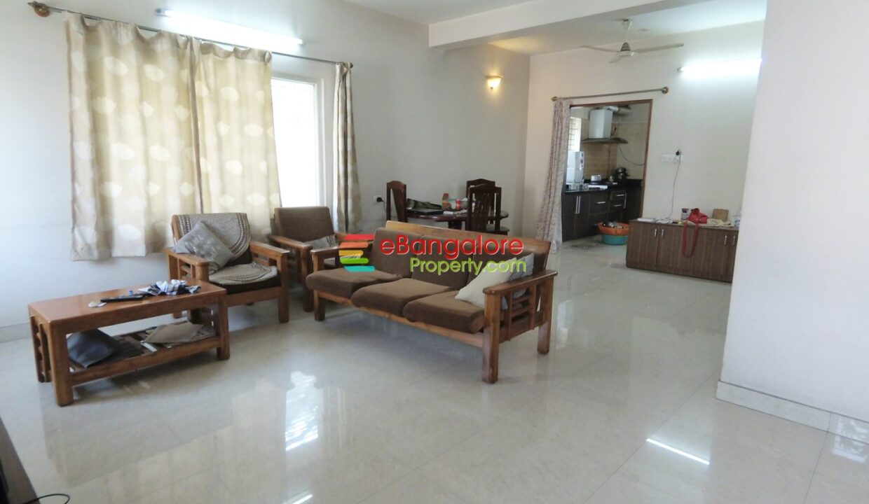 commercial-property-for-sale-in-jayanagar.jpg