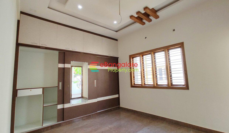 duplex house for sale in jp nagar
