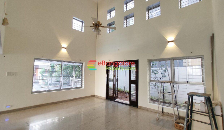 ebangalore property solutions