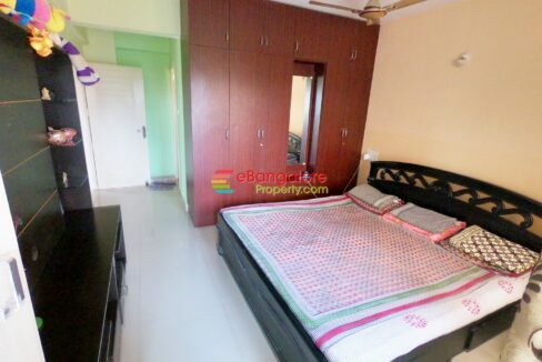 flat-for-sale-in-bangalore-1.jpg