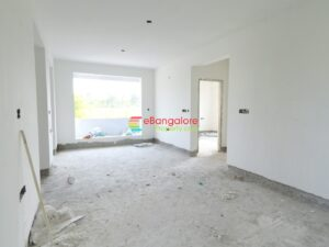 flat-for-sale-in-bangalore-2.jpg