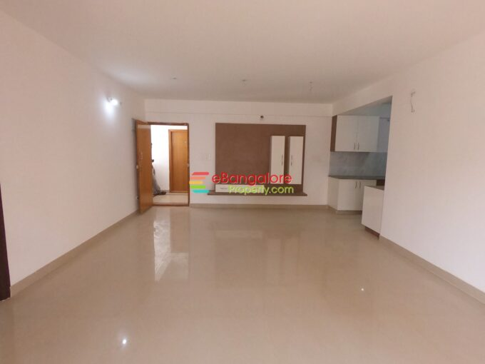 flat-for-sale-in-bangalore-north.jpg