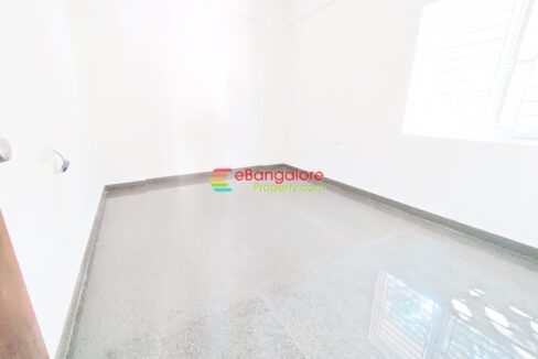 flat for sale in bangalore south